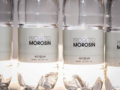 acqua_progetto morosin